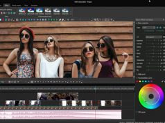 Mac Video Editing Software