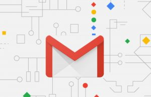How to schedule an email in Gmail