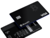 Visa & Blockfi Launches the First-ever Credit Card to offer Bitcoin rewards.